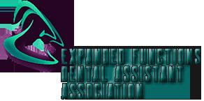 EFDAA Logo